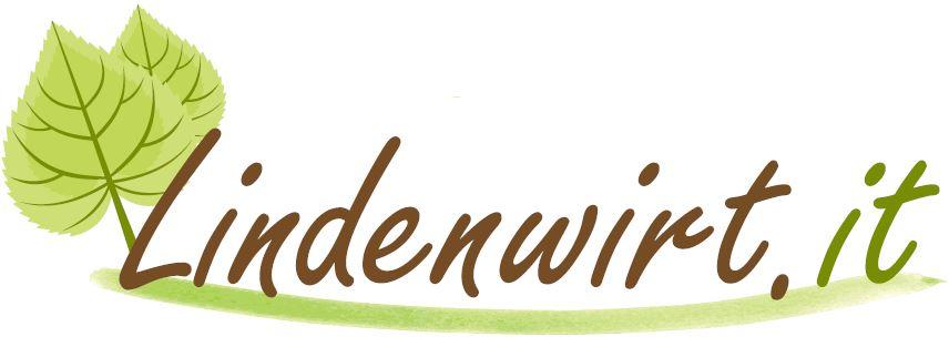 Lindenwirt